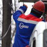 «Крымэнерго» подключило к электрическим сетям обновлённый Дворец спорта в Евпатории