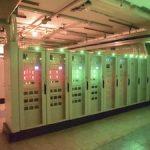Запорожская АЭС заменила систему электропитания на энергоблоке №5