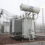 «Россети Ленэнерго» устанавливают дополнительную защиту силовых трансформаторов на подстанциях 35-110 кВ