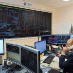 Специалисты «Кузбассэнерго – РЭС» несут вахту в особом режиме из-за низких температур