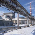 13 декабря атомные станции Украины выработали 223,69 млн кВт·ч электроэнергии