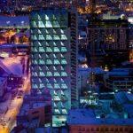 Оборудование ABB стало основой энергосистемы штаб-квартиры «Русской медной компании»