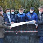 «Россети Кубань» завершает крупные инвестпроекты в Новороссийске и Геленджике