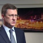 Новак рассказал о восстановлении нефтяного рынка