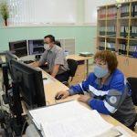 Система менеджмента качества Балаковской АЭС соответствует международному стандарту