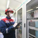 С начала года «Россети Ленэнерго» пресекли более 3000 случаев энерговоровства