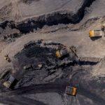 На Ирбейском разрезе компании «Востсибуголь» добыли 35 млн тонн угля за 20 лет