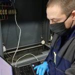 «Россети Тюмень» оснастили подстанцию «Победа» в ЯНАО анализаторами качества электроэнергии