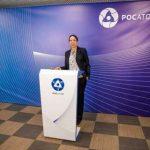 Росатом представил цифровой продукт для управления строительством сложных инженерных объектов