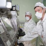 РЕМИКС-топливо расширит сырьевую базу атомной энергетики за счет замыкания ядерного топливного цикла