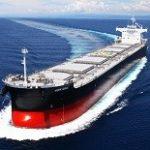 Экспорт нефти из РФ в страны СНГ за 11 месяцев упал на 25%