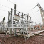 Три современные подстанции «Россети Ленэнерго» обеспечат надежность электроснабжения морского торгового порта «Усть-Луга»