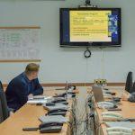 У действующих АЭС с реакторами типа ВВЭР есть потенциал повышения мощности