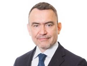 Хартмут Якоб