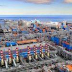 Атомэнергомаш расширяет компетенции в производстве ключевого оборудования для СПГ