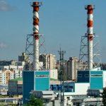 Белгородская ГТ ТЭЦ «Луч» прошла 15-летний рубеж надежной и эффективной эксплуатации