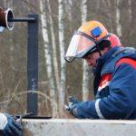 Специалисты филиала «Россети Центр Смоленскэнерго» в 2020 году отремонтировали более 1,5 тыс. км линий электропередачи всех классов напряжения