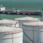 Антикризисные стратегии перевалки и хранения нефти стали темой конференции Oil Terminal