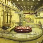 ВАО АЭС провела международную рабочую встречу по просьбе венгерской АЭС Пакш