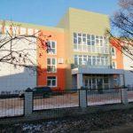 Липецкэнерго получило благодарность Администрации области за оперативное энергоснабжение нового корпуса тербунской школы