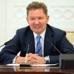 Отставка Миллера повысит капитализацию «Газпрома»?