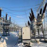 «ФСК ЕЭС» установит микропроцессорные защиты на трех подстанциях в Томской области