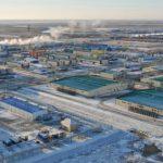 «Газпром» обеспечит безопасность дорожного движения на Оренбургском НГКМ