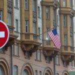 """США вводят санкции против """"Северного потока-2"""" и """"Турецкого потока"""""""