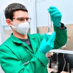 Бугульминские ученые снизили потери тепла при добыче высоковязкой нефти