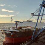 Ростерминалуголь перегрузил на экспорт свыше 25 млн тонн угля