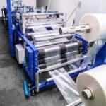 «Россети Ленэнерго» обеспечили дополнительную мощность крупному производителю упаковочных материалов в Ленинградской области