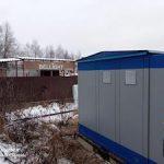 «Россети Центр» выдали 150 киловатт мощности производственной базе в Смоленске