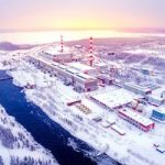 По итогам I квартала Кольская АЭС выработала более 2,8 млрд кВт·ч