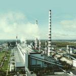 После аварии на финской АЭС «Олкилуото» концерн Eesti Energia запустил дополнительные производственные мощности