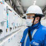 К энерготехнохабу «Петербург» присоединился сотый участник