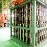 «Гидропресс» отгрузил комплект оборудования для строящейся в Бангладеш АЭС «Руппур»