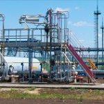 Британскую Volga Gas с активами в Поволжье может купить кипрский инвестфонд