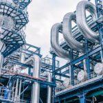 Чистая прибыль «Газпром нефти» составила 117,7 млрд рублей в 2020 году