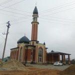 Мусульманское духовенство Астраханской области выразило благодарность энергетикам «Россети Юг»