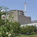 28 марта атомные станции Украины выработали 239,76 млн кВт·ч электроэнергии