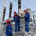 2020 год – юбилейный для энергосистемы Забайкалья