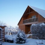 «Россети Ленэнерго» обеспечили электроэнергией 380 садовых домов в Гатчинском районе Ленинградской области