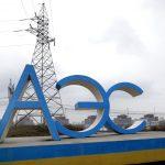 """Новая воздушная линия 750 кВ Запорожская АЭС – подстанция """"Каховская"""" введена в эксплуатацию"""