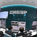 СИБУР провел кадровые перестановки на нефтехимическом комплексе «ЗапСибНефтехим»
