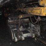 «Воркутауголь» завершила три крупных перемонтажа лав на шахтах