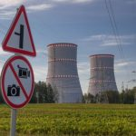 Литва и новая Беларусь найдут консенсус по вопросу БелАЭС