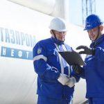 «Газпром нефть» приняла ряд мер для насыщения топливом внутреннего рынка РФ