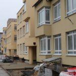 «Россети Ленэнерго» обеспечили мощность новому детскому саду в Пушкинском районе