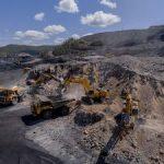 «Кузбасская топливная компания» на 6% увеличила отгрузки угля на внутренний рынок в 2020 году