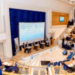 Ключевые игроки индустрии гидроэнергетики соберутся вместе